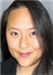 Julia Lee Legal Content Writer|Legal Internet Marketer