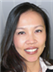 Louisa Chen Legal Content Writer|Legal Internet Marketer