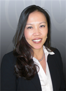 Louisa Chen SEO Legal Content Writer, SEO Expert