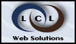 LCL Web Solutions